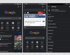 Ciemny motyw w Chrome na Androida wreszcie dostępny! Sprawdź, jak go włączyć