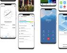 EMUI jest hitem - dziennie z nakładki Huawei korzystają miliony. Czy jesteś wśród nich?