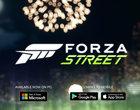 Forza Street zmierza na mobilne platformy Android i iOS