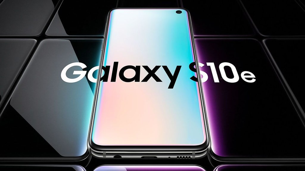 Galaxy S10e_2