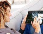 Samsung Galaxy Tab A 8.4 2020 to pierwszy tablet, jaki sam bym sobie kupił od dłuższego czasu