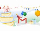 Gmail ma już 15 lat. Z okazji urodzin Google dodało do usługi wyczekiwaną nowość