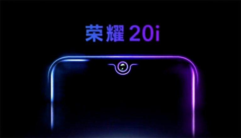 via weibo