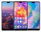 Huawei P20 Pro w Play