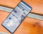 Huawei P30 Pro - test. Czy to najlepszy smartfon, jaki możesz kupić?