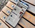 Jak wytrzymały jest Huawei P30 Pro? Huawei spisało się na medal