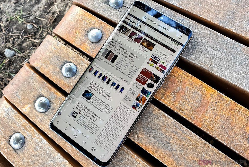 Huawei-P30-Pro (11)