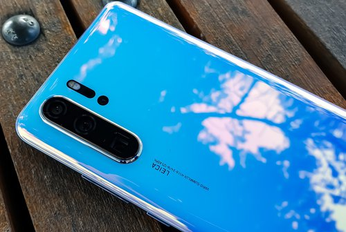 Huawei-P30-Pro (15)
