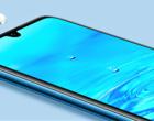 Po tej aktualizacji Huawei P30 Lite i P20 Lite stały się jeszcze bardziej warte zakupu