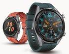 Promocja: Huawei Watch GT Sport i Watch GT Active w świetnych cenach