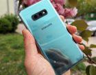 Promocja: oto najlepsza okazja, by kupić Samsunga Galaxy S10e lub Galaxy Note 10!