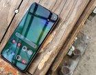 Superobniżka na Samsunga Galaxy S10 w ofercie Orange