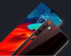 Największy rywal Xiaomi Mi 9 debiutuje w Europie! Cena jest zachęcająca