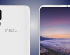 Meizu 16Xs jest wydajniejszy od Mi 9 SE. Snap 665 to procesor idealny!