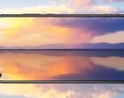 Nokia X71 oficjalnie. Ewolucyjny smartfon z potrójnym aparatem i dziurką w ekranie