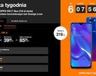 Orange: OPPO RX17 Neo taniej i Huawei P30 Lite w ofercie