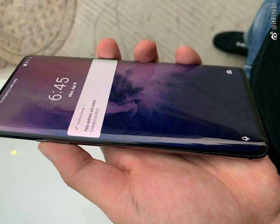 OnePlus 7 Pro_3