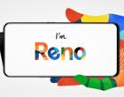 """Znamy europejskie ceny """"wypasionych"""" smartfonów OPPO Reno i Reno 10x Zoom"""