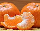 abonament w Orange