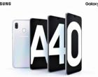 Nocna promocja w Play: Samsung Galaxy A40 w bardzo atrakcyjnej cenie