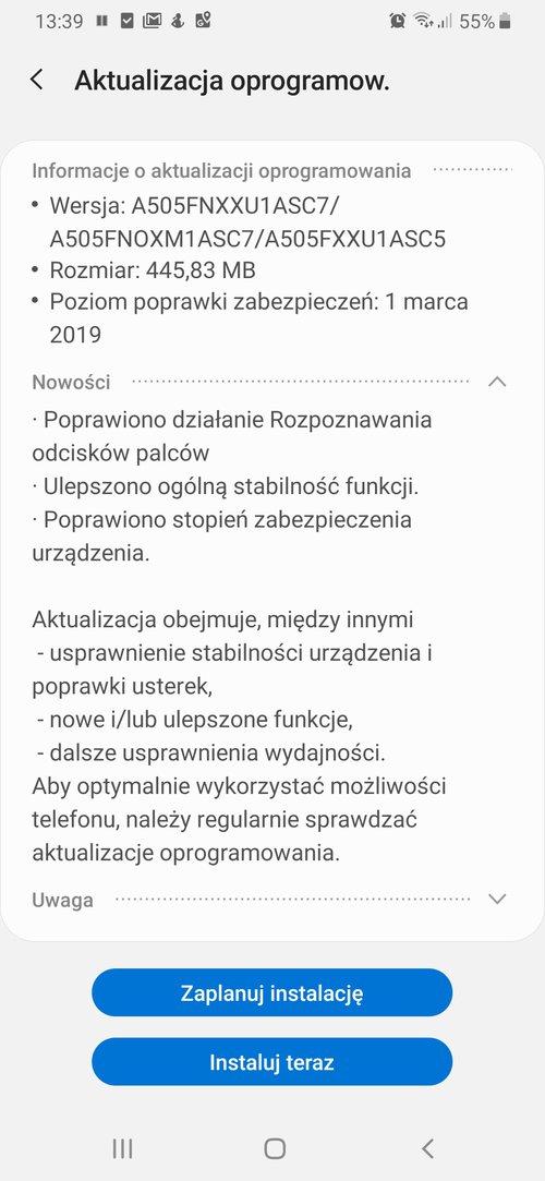 Screenshot_20190417-133919_Software update