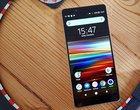 Cztery fajne smartfony w obniżonych  cenach w Orange