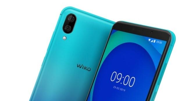 Wiko Y80_5