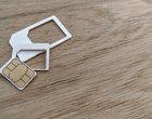 Z wyłudzeniami kart SIM radzi sobie Mozambik, ale nie Polska