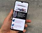 Xiaomi Mi 9 ponownie dostępny w Polsce! W tej cenie zdecydowanie warto go kupić