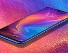 Nocna promocja: mocny Xiaomi Mi 9 w kuszącej cenie. Warto go kupić!