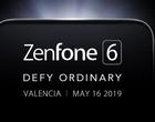 ASUS Zenfone 6 bez ważnej nowości. Strzał w stopę czy rozsądna decyzja?