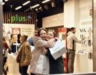Masz dobrą okazję, by zostać klientem Plusa: zgarniesz kieszonkowe na zakupy w Żabce