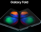 Fatalny start Samsunga Galaxy Fold. Na składane smartfony jest jeszcze za wcześnie?