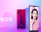 Honor 20i oficjalnie! To piękny i mocny rywal dla Xiaomi Mi 9 SE, ale czy warto go kupić?