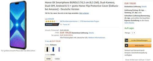 Fot. Amazon.de