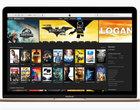 Apple przymierza się do usunięcia iTunes. Co to oznacza dla użytkowników?
