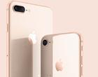 """""""Tani"""" iPhone 8S zamiast XE? To dopiero będzie rozczarowanie"""