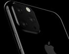 Wiemy, jaki aparat dostanie iPhone XI. Apple wróci na fotograficzny szczyt?