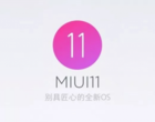 Wszystko o MIUI 11. Jakie nowe funkcje znajdziesz w nakładce i kiedy zostanie zaprezentowana?