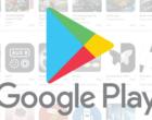 Kolejne aktualizacje Androida pobierzemy ze Sklepu Play? To byłoby coś!