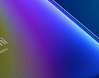 Xiaomi Redmi Y3 to smartfon, który podważa sens zakupu droższych średniaków