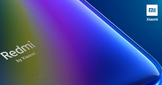 Redmi Y3/fot. Xiaomi