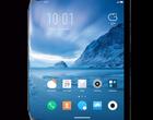 Tak wygląda najtańszy składany smartfon 2020 roku. Oj, chyba nie tędy droga