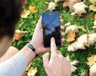 Sony stoi pod ścianą. Przyszłość działki mobilnej pod znakiem zapytania