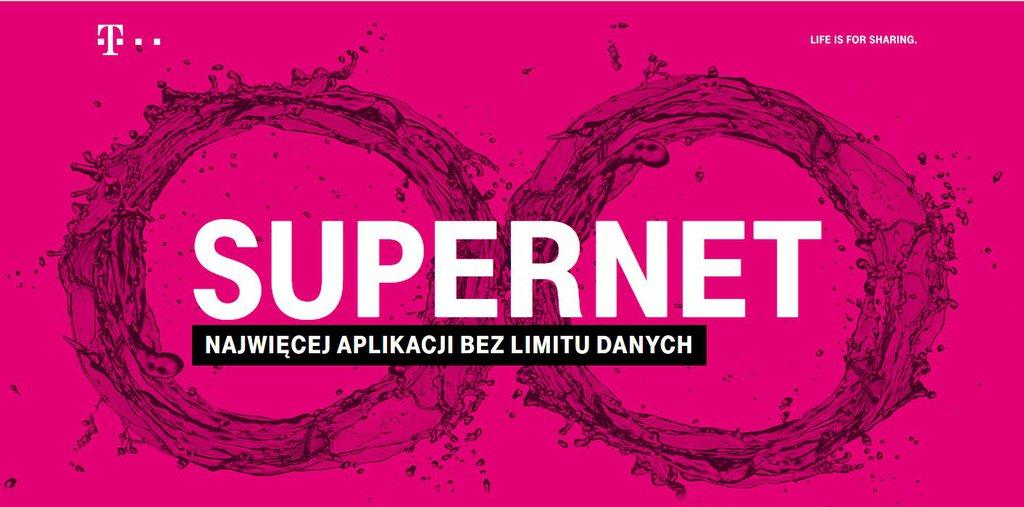 fot. T-Mobile Polska