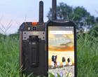 Promocja: wyjątkowy odporny smartfon z wielką baterią i golarka Xiaomi za śmieszne pieniądze