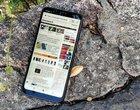 Xiaomi Mi A2 Lite otrzymuje Androida 10. Nie po raz pierwszy i kto wie, czy ostatni...