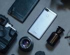Xiaomi obniżyło loty: najtańsze Redmi bez aktualizacji Androida