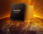 Computex: Chip MediaTek zadba o 5G w niedrogich smartfonach
