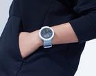 Promocja: wodoodporny smartwatch Xiaomi i opaska sportowa w atrakcyjnych cenach